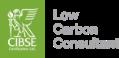 Low Carbon Consultant