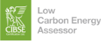 Low Carbon Energy Assessor